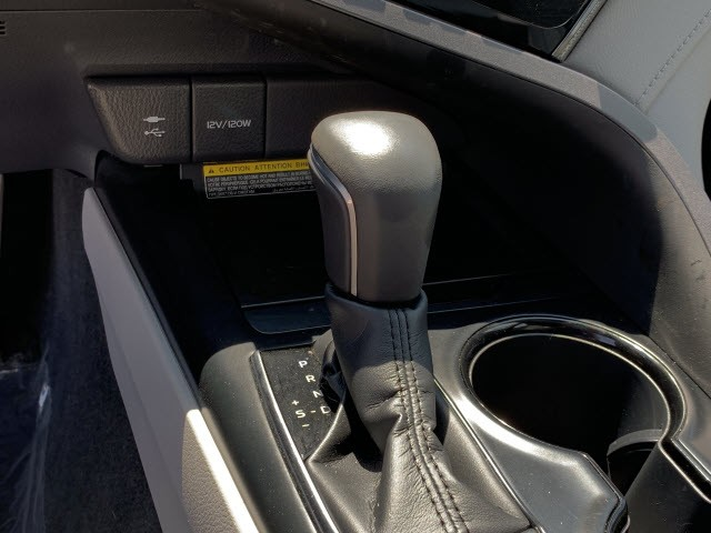 Toyota Camry 2019 price $28,995