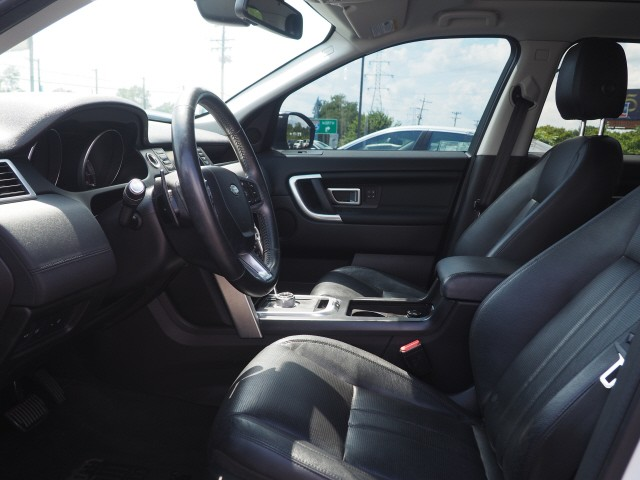 Land Rover Range Rover Evoque 2012 price Call for Pricing.