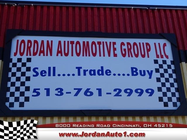 Suzuki Intruder Lc 1999 price $4,495