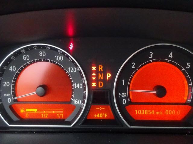 BMW 750Li 2006 price $7,995