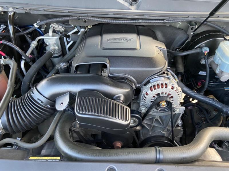Chevrolet Tahoe 2010 price $13,999