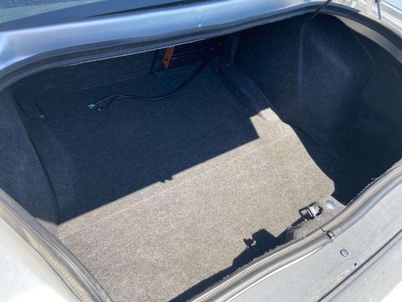 Dodge Challenger R/T Plus 2012 price $15,999