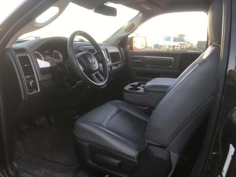 Dodge RAM1500 2016 price $20,995