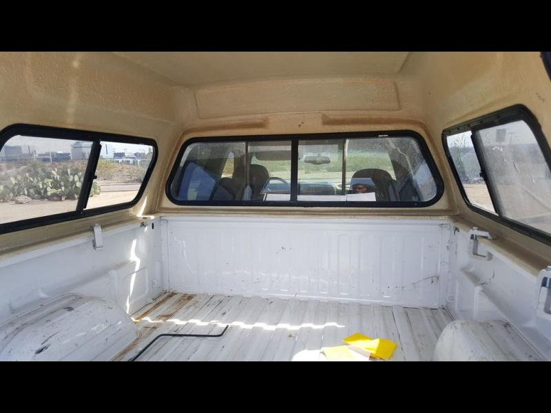GMC SIERRA 1500 1999 price $6,995