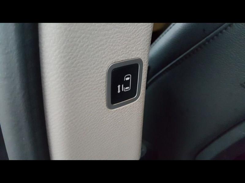 Chrysler Pacifica Touring L 3.6L V6 24V VVT 9-Speed FWD 2017 price $23,995