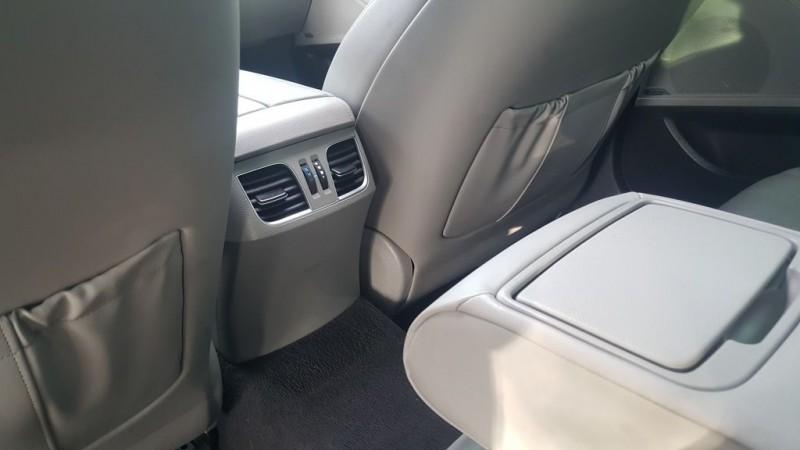 Hyundai GENESIS G80 2017 price $25,495