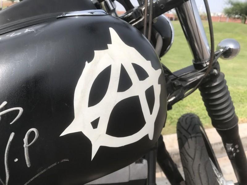 Harley-Davidson FXDI - Dyna Super Glide 2006 price $9,995
