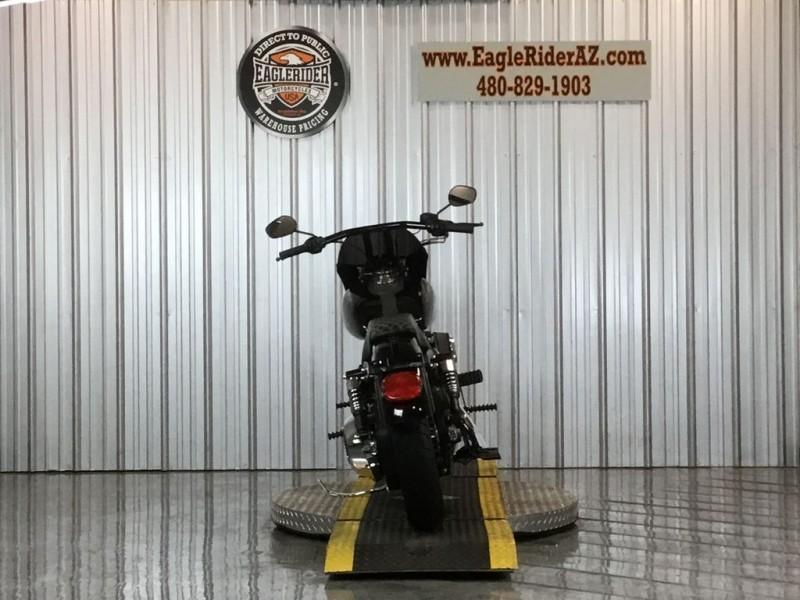 HARLEY DAVIDSON FXDS 1996 price $9,995
