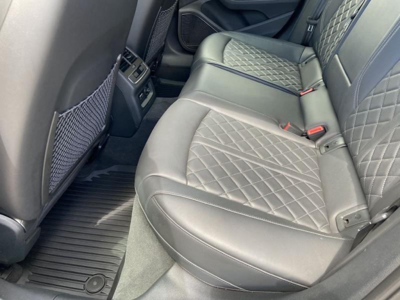 AUDI S4 2019 price $36,595