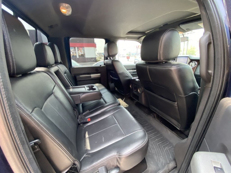 FORD F250 2013 price $35,000