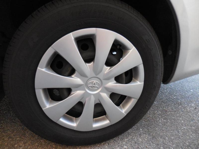 Toyota Corolla 2009 price $6,995