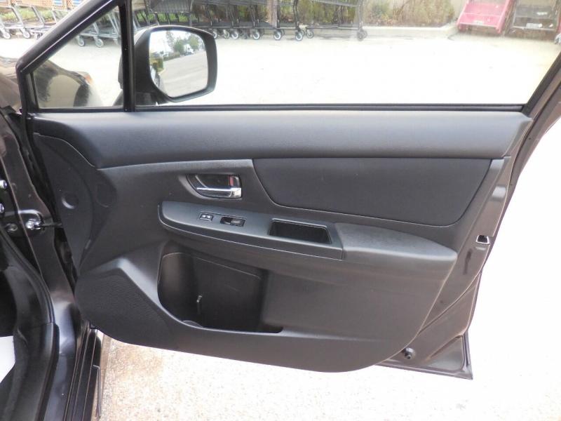Subaru Impreza 2014 price $9,450