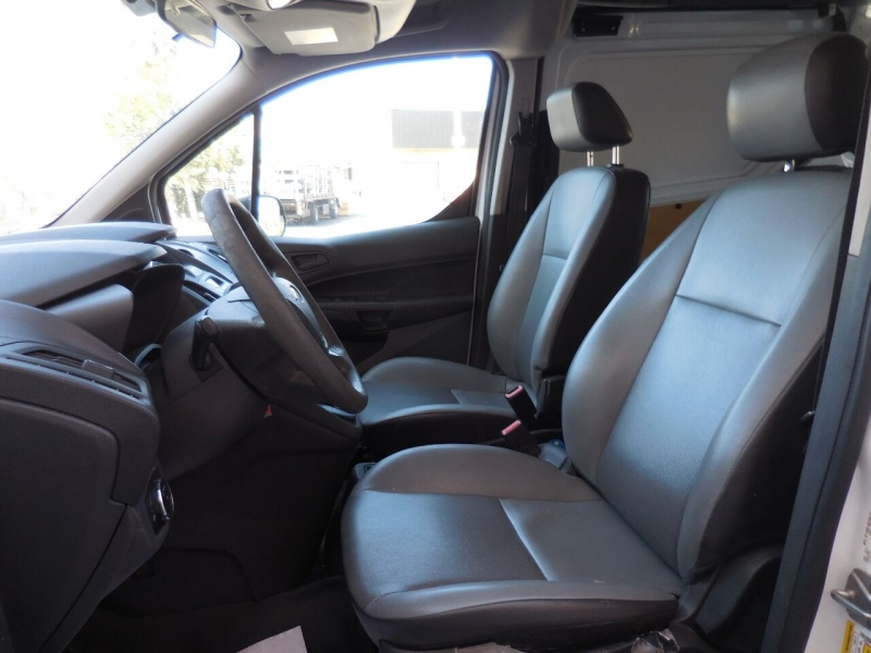 Ford Transit Connect Cargo 2014 price $13,250