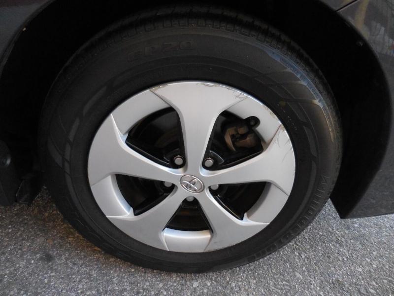 Toyota Prius 2015 price $15,350