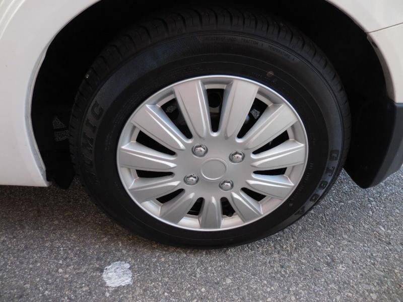 Honda Civic 2014 price $8,750