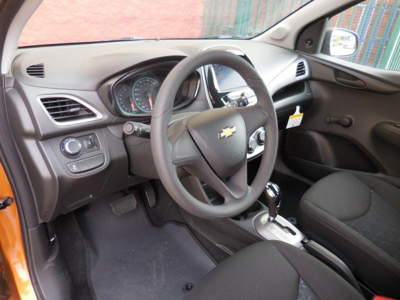 Chevrolet Spark 2020 price $13,450
