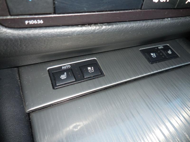 Lexus GS 350 2014 price $16,450