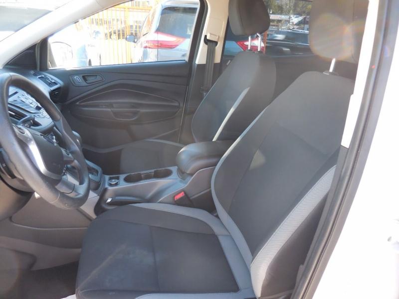 Ford Escape 2014 price $9,988
