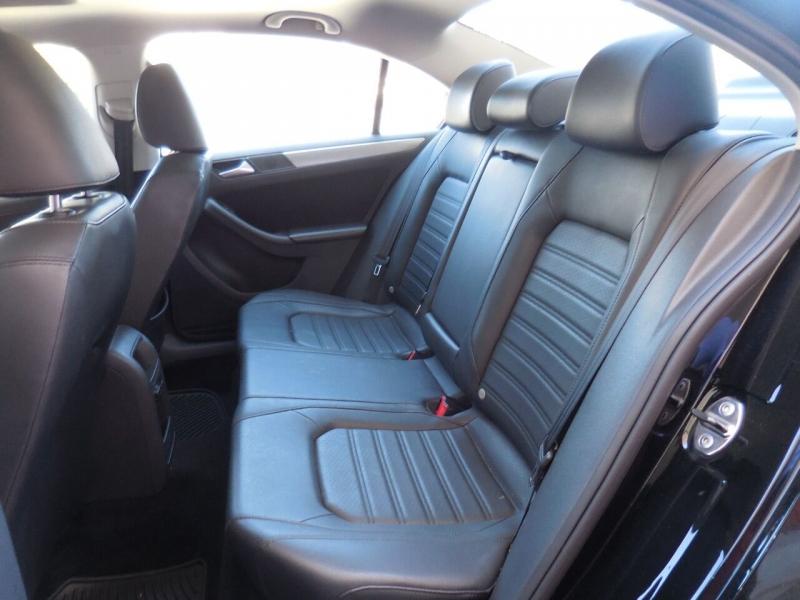 Volkswagen Jetta 2014 price $9,495