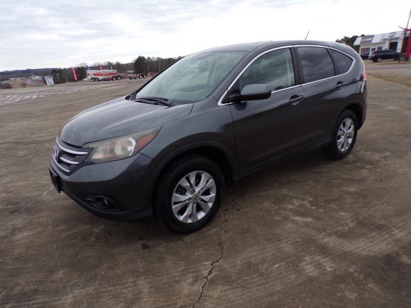Honda CR-V 2014 price $12,995