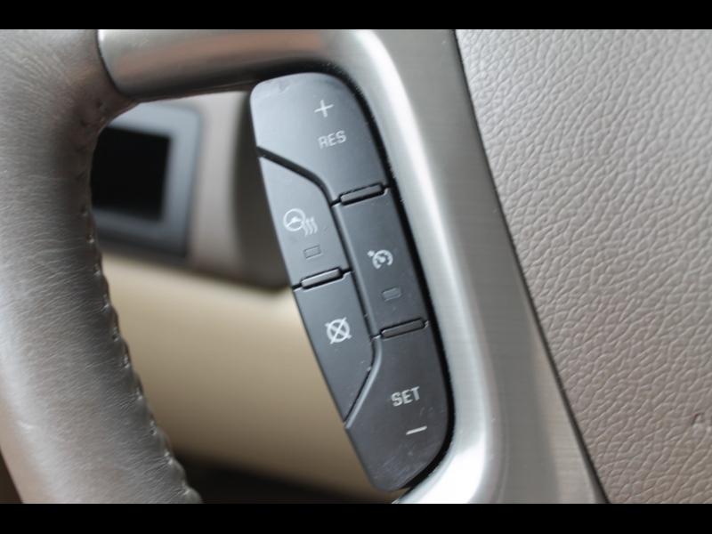 GMC Yukon 2013 price $21,000