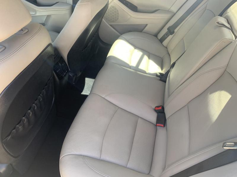 Kia Optima 2015 price $14,500