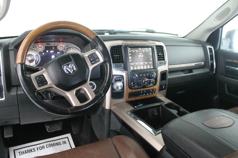 RAM 1500 2015 price $24,510