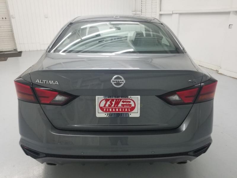 Nissan Altima 2020 price $21,795