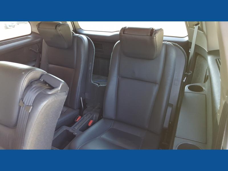 Volvo XC90 2007 price $6,990