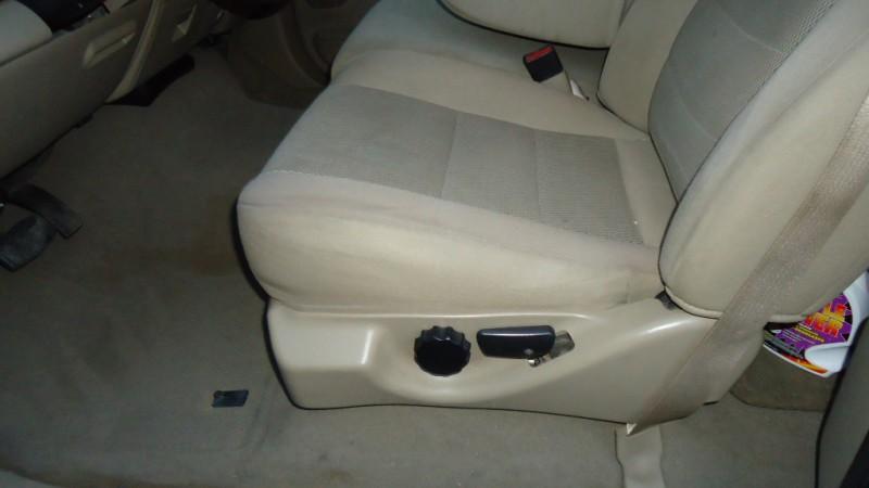 Ford Super Duty F-250 2006 price $12,900