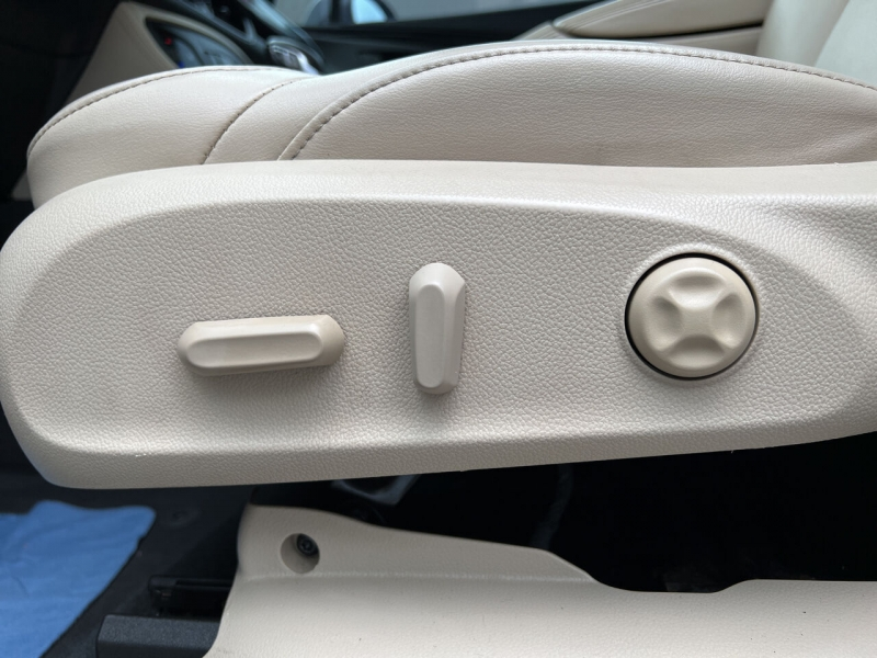 Buick Envision 2017 price $18,984