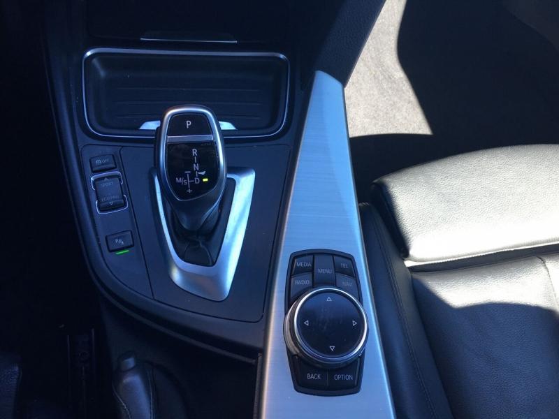 BMW 4 Series 2014 price $18,593