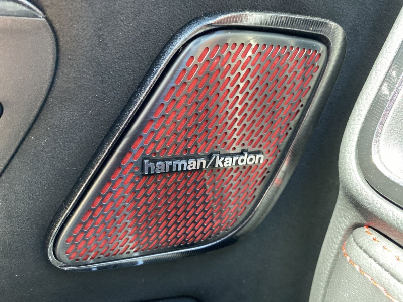 RAM Ram Pickup 1500 2021 price $113,151