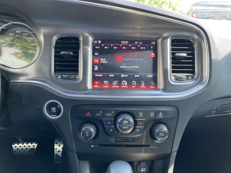 Dodge Charger 2014 price $24,299