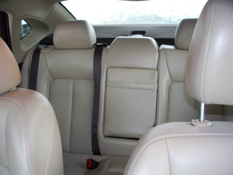 Buick Verano 2012 price $0
