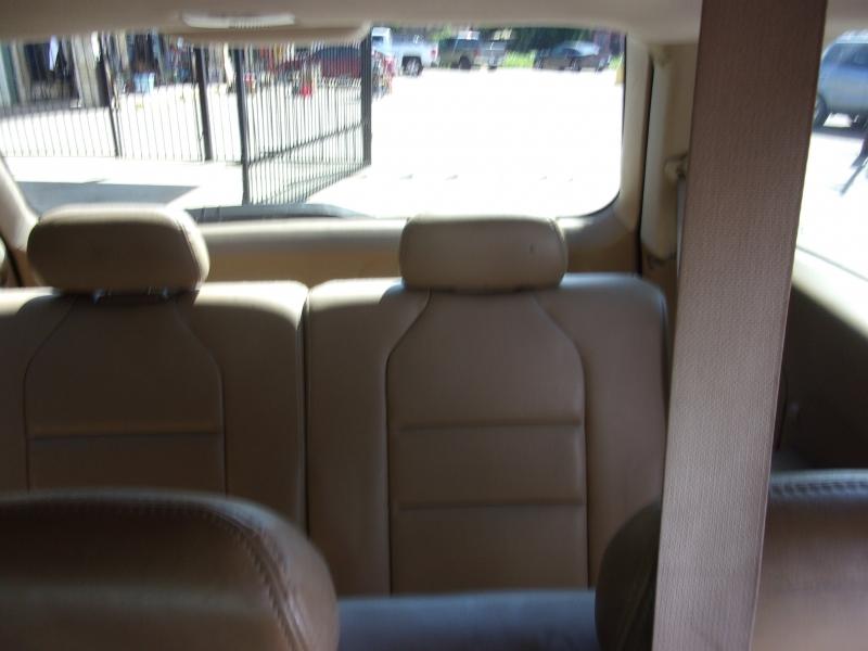 Acura MDX 2006 price $0