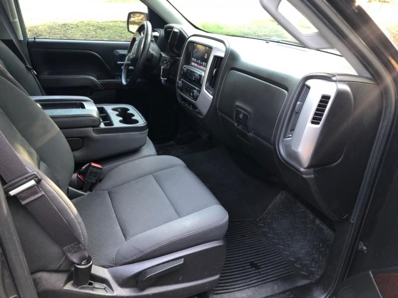 GMC Sierra 1500 2016 price $19,900