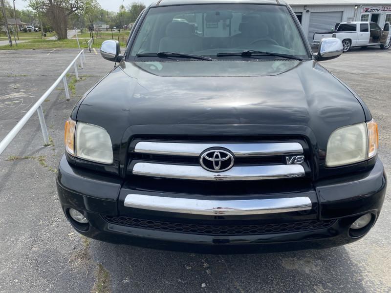 Toyota Tundra 2003 price $6,800