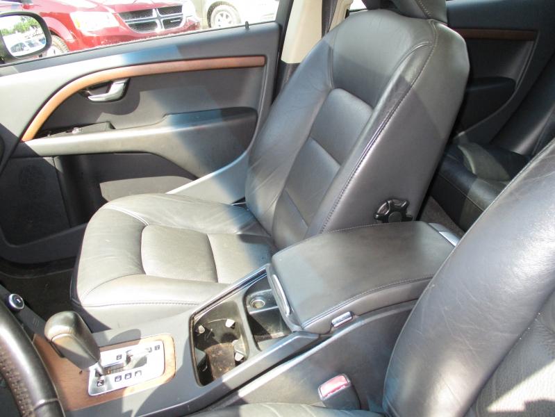 Volvo S80 2009 price $8,695