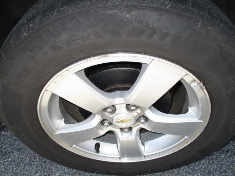 Chevrolet Cruze 2011 price $7,695