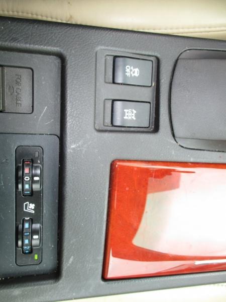 Lexus RX 350 2010 price $16,695