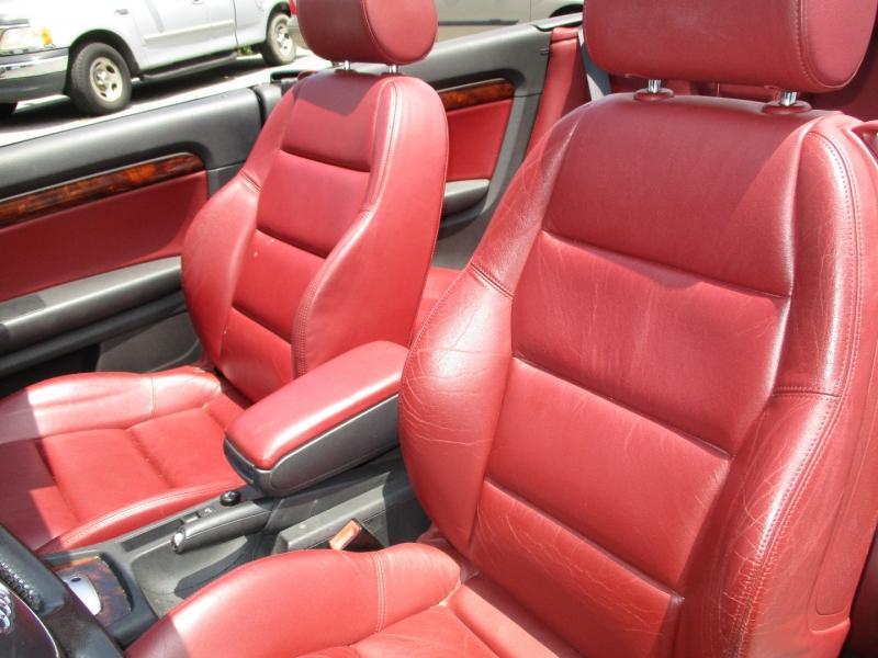 Audi A4 2003 price $9,995