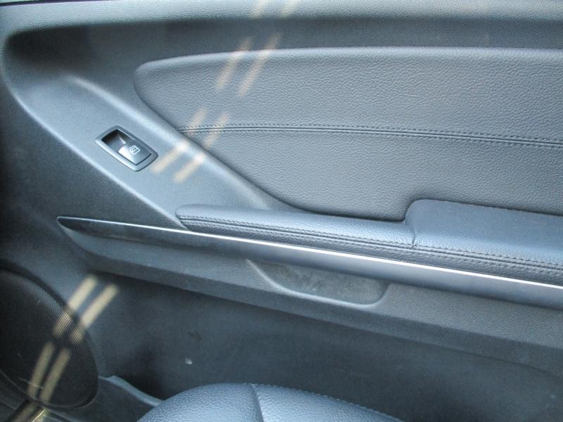 Mercedes-Benz M-Class 2009 price $14,995