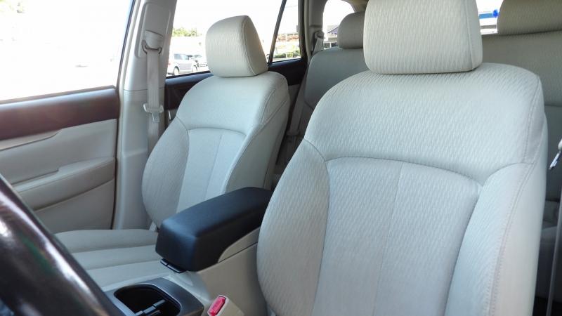 Subaru Outback 2012 price $9,875