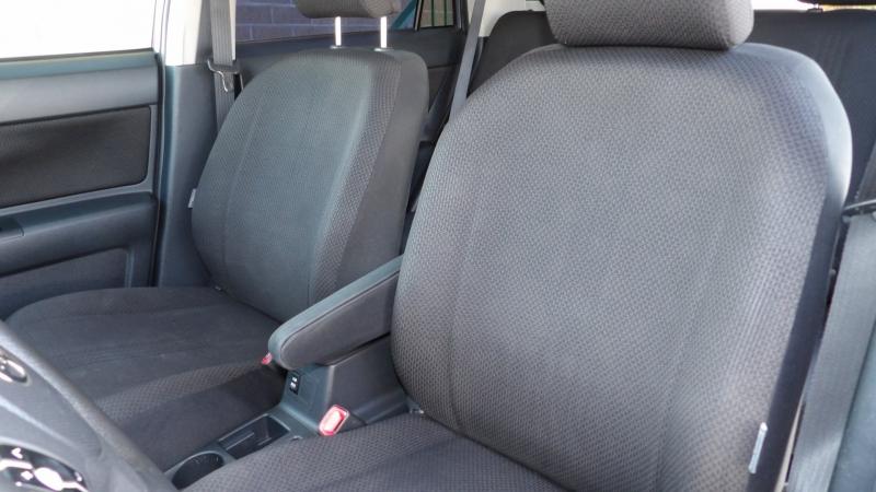 Scion xB 2010 price $6,979