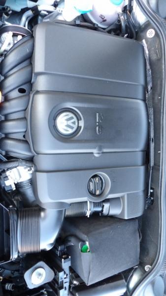 Volkswagen Jetta Sedan 2011 price $7,177