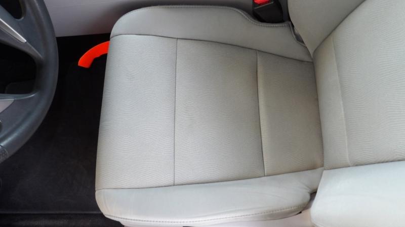 Honda Pilot 2011 price $9,775
