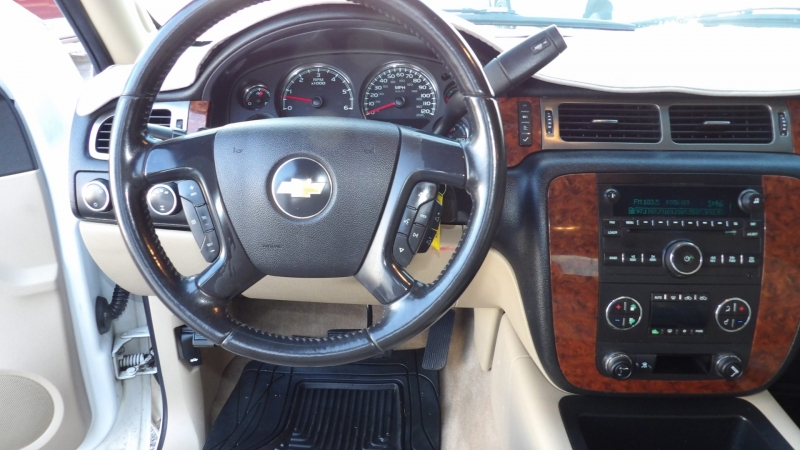 Chevrolet Avalanche 2007 price $7,979 Cash