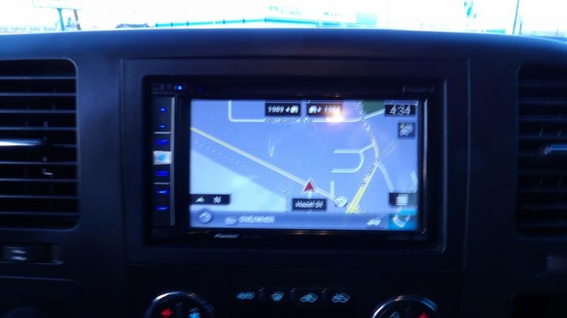 Chevrolet Silverado 1500 2012 price $11,875 Cash