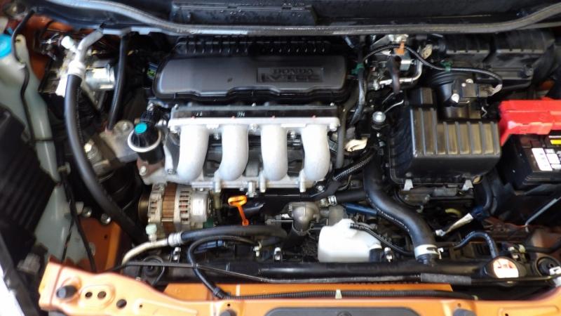 Honda Fit 2011 price $5,975